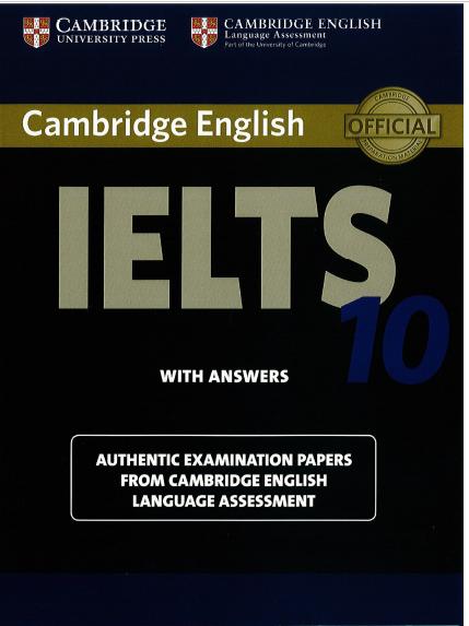 نموذج امتحان الايلتس مع الاجابة pdf