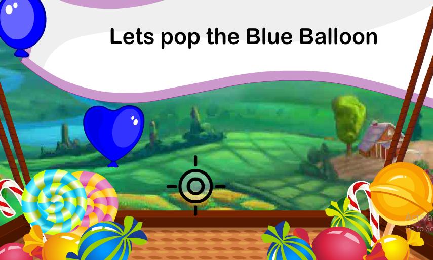 العاب تعليمية للاطفال-20 لعبة مجانية للاطفال من 3-5