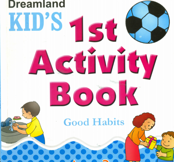 كتاب انشطة للاطفال pdf كتب مناسبة للاطفال تحميل مجاني اكبر مكتبة عربية اون لاين لتحميل مصادر تعليمية للاطفال تحميل كتب أطفال