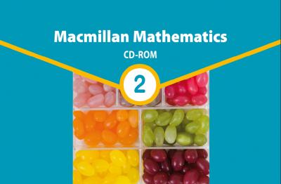 كتاب ماث حساب للأطفال الصف الثاني
