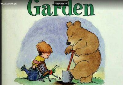 قصة قصيرة باللغة الانجليزية للاطفال
