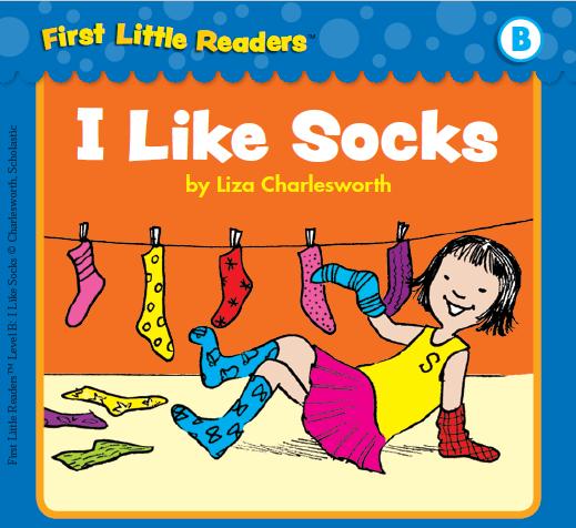 قصص اطفال لتعليم اللغة الانجليزية-الجزء الثالث
