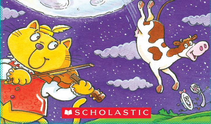 حكايات باللغة الانجليزية للأطفال-تعليم القراءة