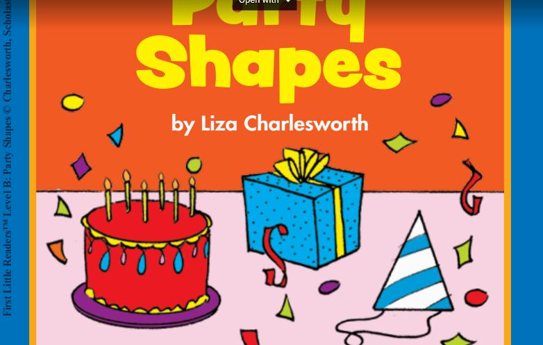 قصص اطفال مصورة لتعليم الاطفال انجليزي