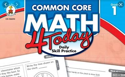 كتب رياضيات قياس مستوى وتنمية مهارات