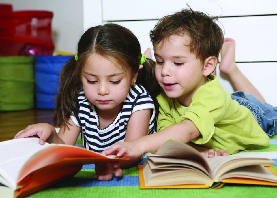 تعليم اللغة الانجليزية للأطفال والمبتدئين تحميل كتب ومصادر خطوات القراءة بطلاقة تعليم الاطفال في سن مبكر انجلش لغة انجليزية المبتدئين الاطفال