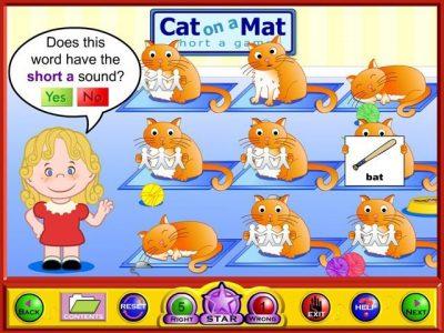 تعليم اللغه الانجليزيه للاطفال من سن 3 الى 6 سنوات