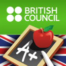 10208-logo-learnenglish-grammar-uk-ed تعلم اللغة الانجليزية من كامبريدج وتنافس مع أصدقائك