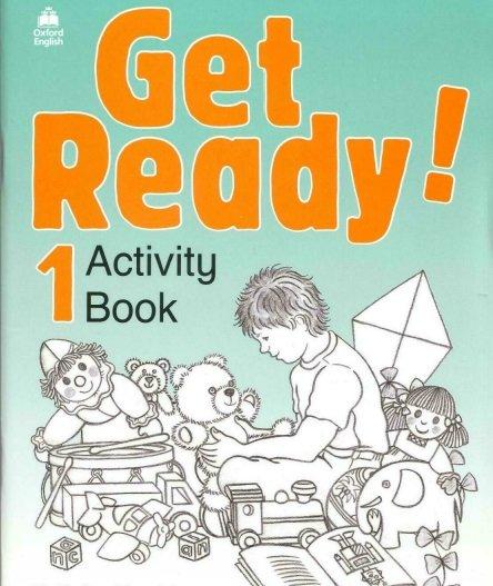 كتب تعليم اللغة الانجليزية للاطفال