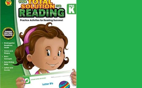 تعليم اللغة الانجليزية للاطفال من 2 الى 5 سنوات