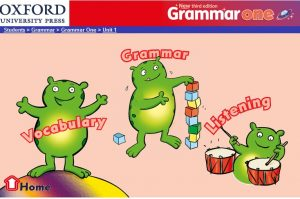 3-300x199 قواعد اللغة الانجليزية للاطفال  pdf -تحميل