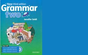 Untitled-300x188 قواعد اللغة الانجليزية للاطفال  pdf -تحميل