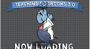 qweqe-300x164 تعليم الرياضيات بالانجليزي أفضل المواقع التعليمية للأطفال