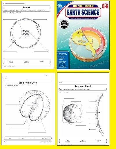 كتاب كواكب المجموعة الشمسية للاطفال pdf