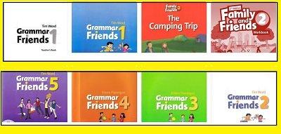 كتاب تأسيس اللغة الانجليزية للاطفال pdf