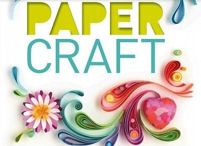 أعمال فنية بالورق الملون للأطفال مع الخطوات بالصور كتب أعمال فنية أعمال قص ولصق وورق ملون